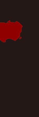 機動戦士ガンダム 鉄血のオルフェンズの画像 p1_6