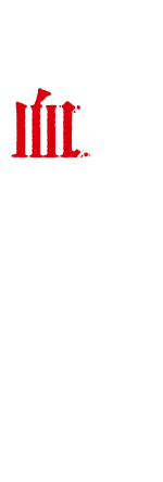 機動戦士ガンダム 鉄血のオルフェンズの画像 p1_1